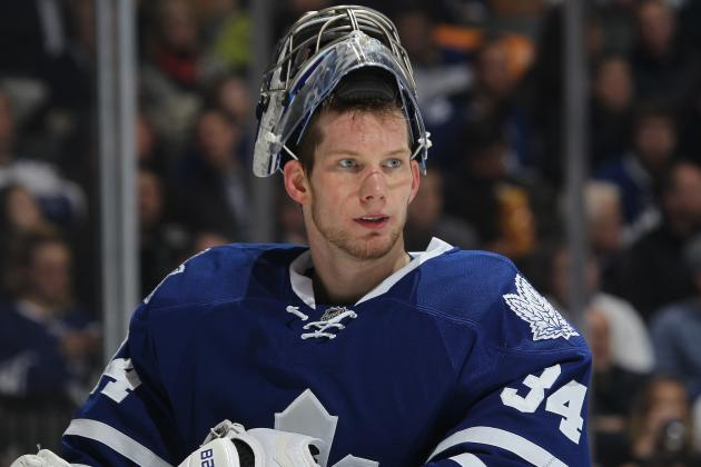 Reimer Expected to Miss at Least 1 Week