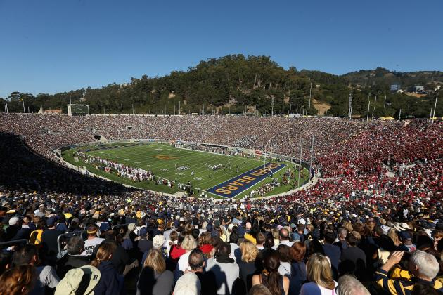 Cal, Stanford and San Jose State Football: National Signing Day Aftermath