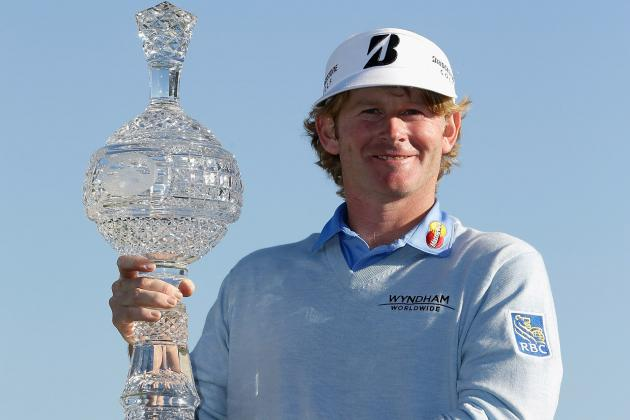 Snedeker Withdraws from WGC-Accenture Match Play