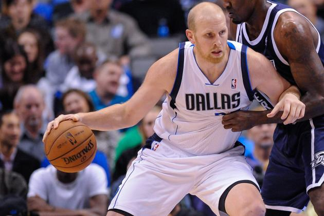 Kaman Passes 'Stupidest Test,' but Not Cleared