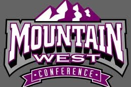 Mountain West Announces Future Conference Football Schedule Structure