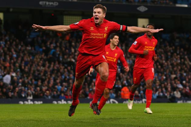 Zenit St. Petersburg vs. Liverpool: Date, Time, Live Stream, TV Info and Preview
