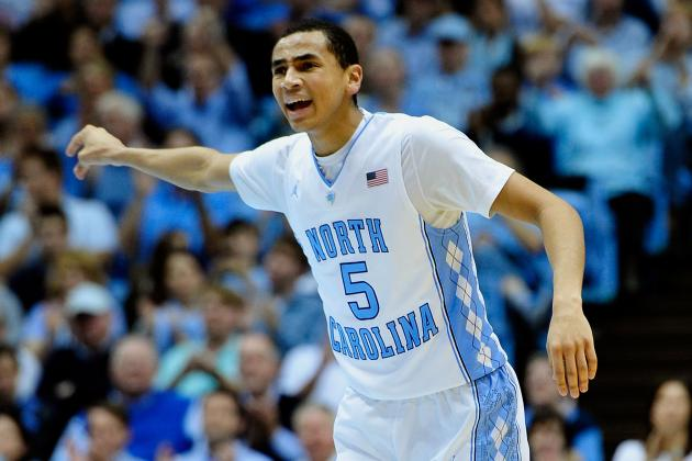 UNC Basketball: Breaking Down What Tar Heels Need to Improve Before March