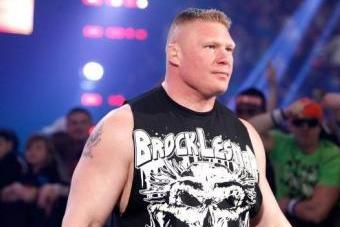 WWE: What Is Brock Lesnar's Lasting Impact in the Industry?