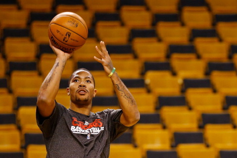 Realistic Expectations for Chicago Bulls If Derrick Rose Doesn't Return