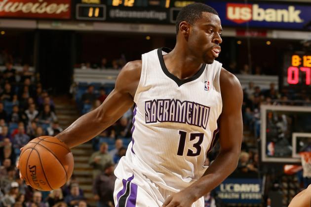 Road Reaction: Memphis Grizzlies 108, Sacramento Kings 101