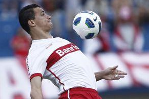 No Napoli Bid for Damiao