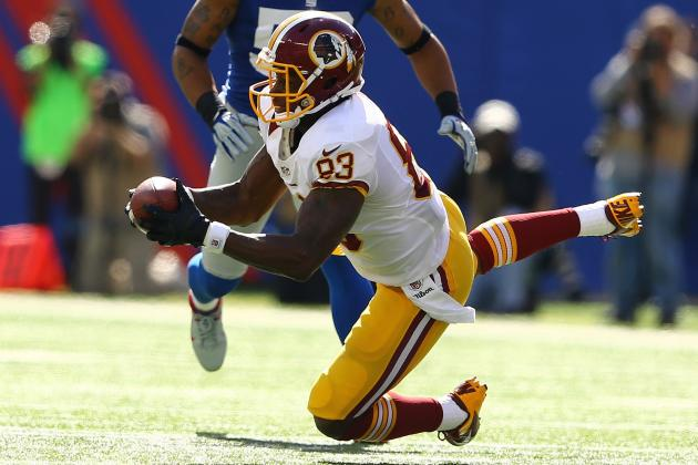 Debate: How Much Should Washington Pay to Sign Fred Davis?