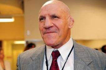 Bruno Sammartino on WWE Hall of Fame, Vince McMahon and More on Ring Rust Radio