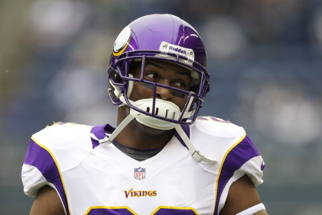 Vikings Face Financial Decisions on Defense