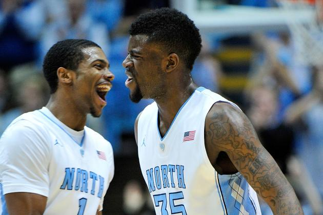 UNC Basketball: What the Tar Heels Need to Do to Defeat Duke Wednesday