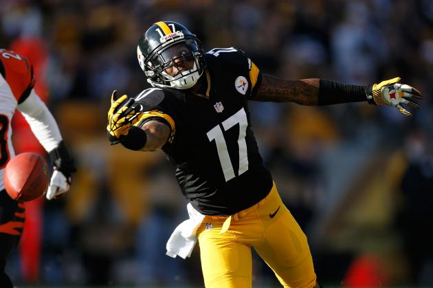 2013 NFL Free Agents Who Will Live Up to Mega-Contracts