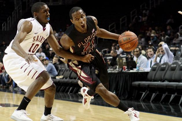 Miami vs. Florida State: Hurricanes Facing 1st ACC Loss in Tallahassee