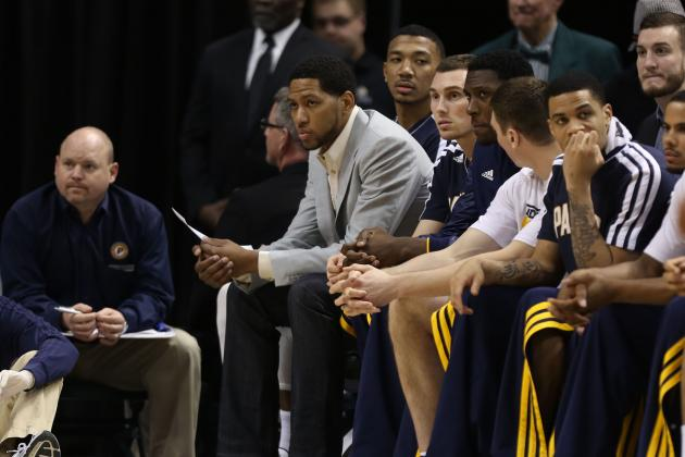 Granger's Return to Pacers Delayed by Sickness