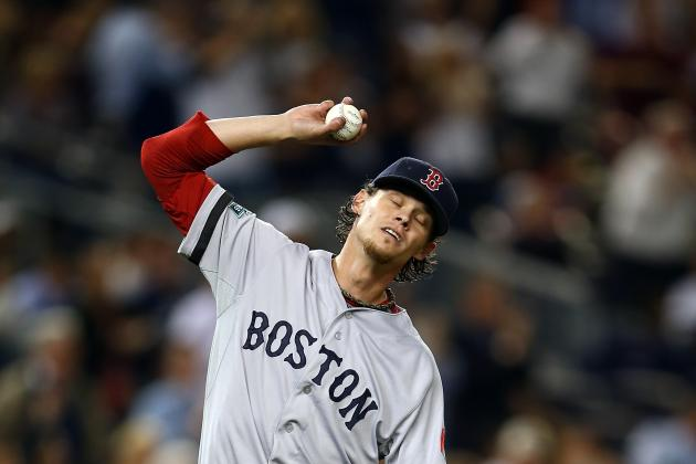 Buchholz Feeling Better, Playing Catch