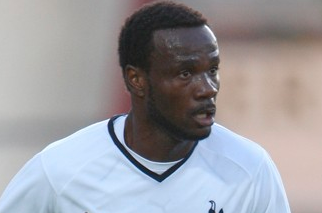 Premier League Veteran Pascal Chimbonda Headlines Charleston Trialist List