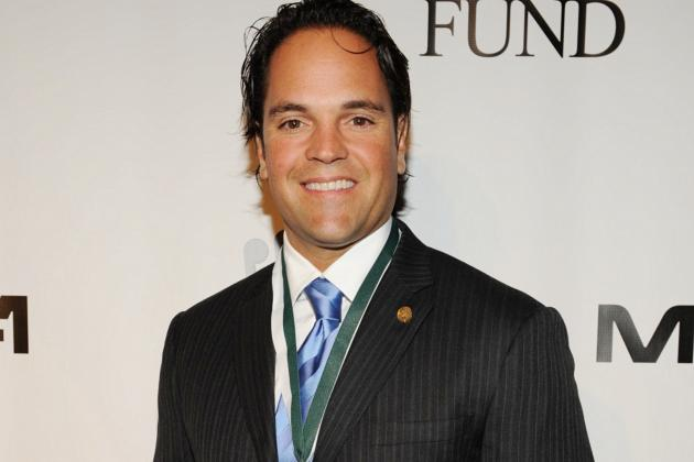 Dodgers: Mike Piazza Calls out Vin Scully in Book