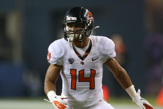 2013 NFL Draft: Players Who Will Be Steals in Later Rounds