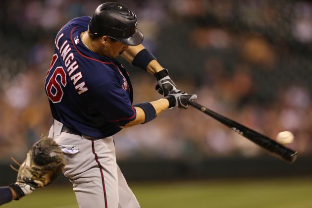 Minnesota Twins: Why Power Will Not Be an Issue During the 2013 MLB Season