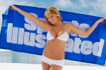 In-Depth Look at This Year's SI Swimsuit Issue