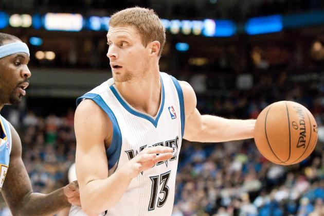 Knicks Rumors: New York Must Not Overpay for Luke Ridnour