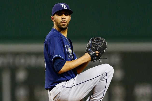 Following Felix, It's Going to Be Even Harder to Find Right Price in Tampa