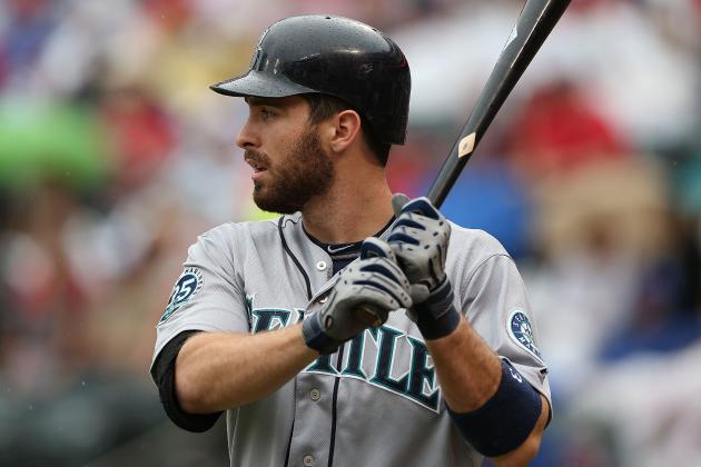 Seattle Mariners: 3 Keys to Earning Wild-Card Spot in 2013