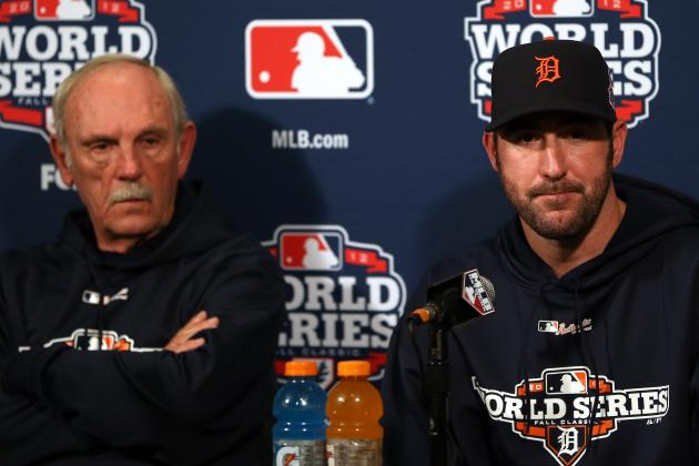 Leyland on SPs: 'We're Not Going to Baby Them, but We're Not Going to Kill Them'