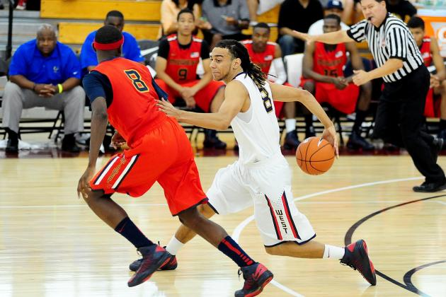 McDonald's All-American Game 2013: Underrated Studs Who Should Be Selected