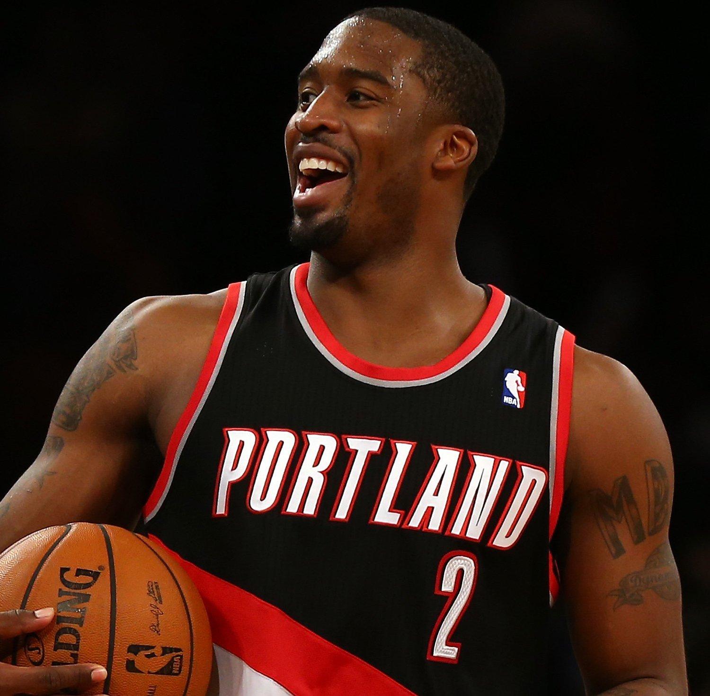 Portland Trail Blazers Injury News: Wes Matthews Injury: Updates On Trail Blazers G's Ankle