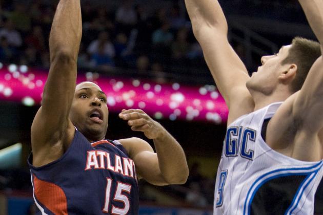 Orlando Magic vs. Atlanta Hawks: Postgame Analysis and Wrap-Up
