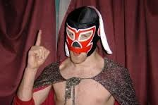 WWE News: El Generico Makes NXT Debut (Pic Included)