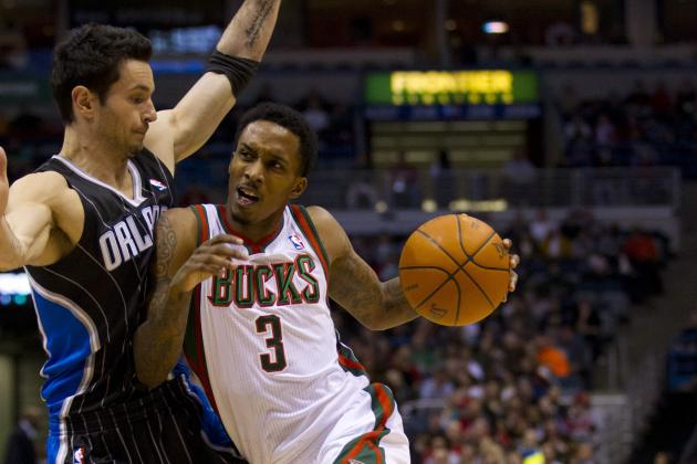 NBA Power Rankings: Each Team's Best Trade Piece Before Feb. 21 Deadline