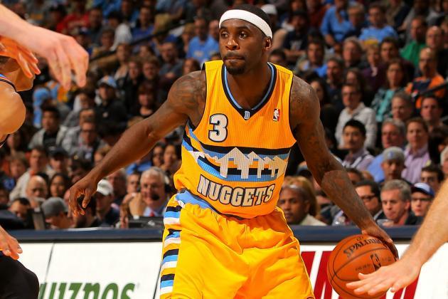 Reaction: Brooklyn Nets 119, Denver Nuggets 108