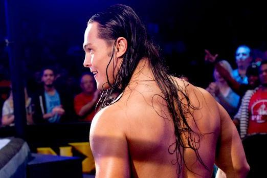 What Does the Future Hold for Bo Dallas?