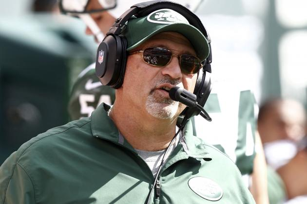 "Sparano Has Big Plans in Oakland, but Doesn't Want to Say ""Wildcat"""