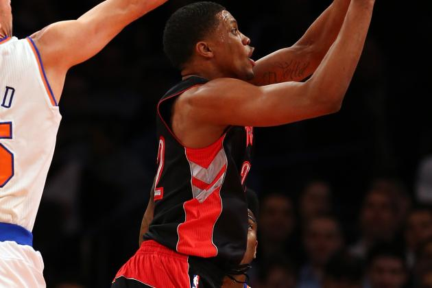 Grizzlies Owner Robert Pera Says Rudy Gay a 'special Talent,'