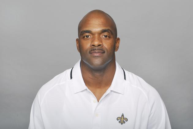 Seattle Seahawks Make the Hiring of Travis Jones Official and More NFC West News