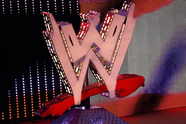 WWE Elimination Chamber 2013 Predictions: Complete Projections for Each Match