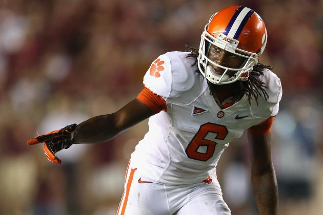 Clemson's Daniel High Pipeline: Strong, Flowing, and Still Growing