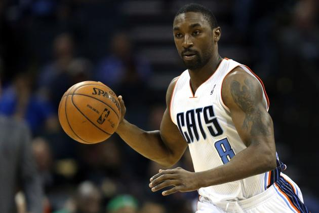 NBA Rumors: Latest Buzz on Ben Gordon, Andrea Bargnani and More Hardwood Stars