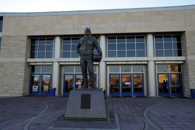 Eskridge, Former KU Basketball Assistant and KC Native, Dies at 89