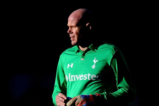 Friedel, Dempsey Starting vs. Lyon