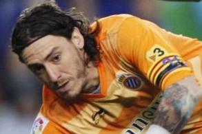 Cristian Alvarez Will Leave Espanyol