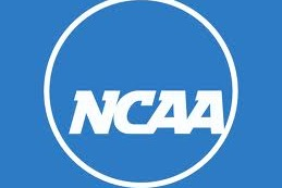 NCAA Sued Over Rule That Bars Felon Coaches