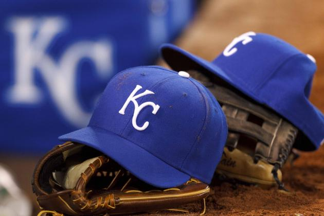 Bob Davis Steps Down from Role as Royals Broadcaster