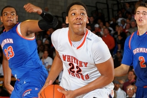 "Jahlil Okafor Says He Hasn't Heard from UK ""In a While"""