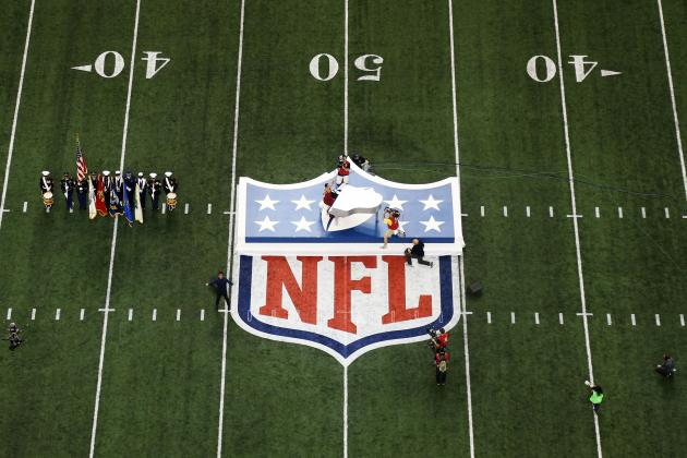 Should NFL Teams be Allowed to Trade Salary Cap Space?