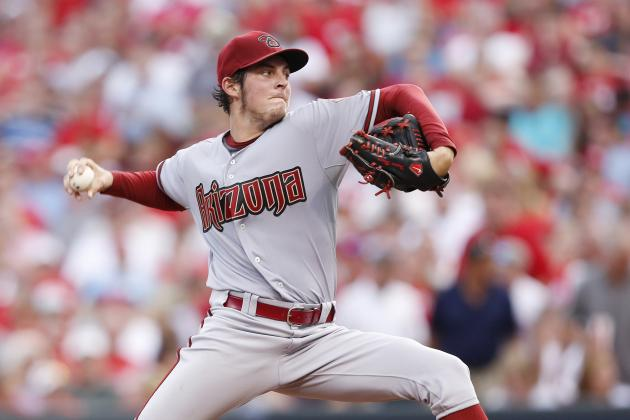 Trevor Bauer Rap Track Not in Response to Miguel Montero's Comments