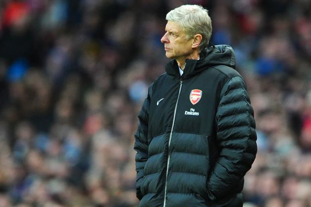 Arsenal: Who Starts at Left-Back Against Bayern Munich in Champions League?